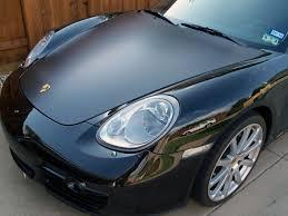 nissan altima coupe vinyl wrap car window tinting u0026 carbon fiber vinyl wraps chicago