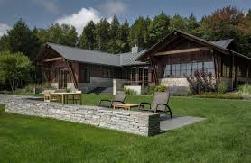 vt log homes in windham vermont vt real estate condos land