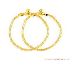 kids gold jewelry cz uncut necklaces for kids and all ages