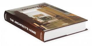 home design books 2016 home design books 2016 28 images lennox celebration homes home