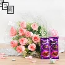 24 best gifts to mumbai send flowers to mumbai with 1 online florist flower delivery in