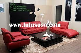 Modern Italian Leather Sofa Italian Leather Sofa Manufacturers Russcarnahan