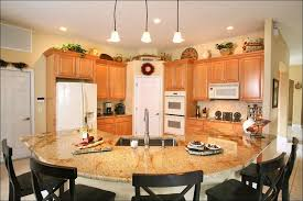 Repair Kitchen Cabinet Kitchen Custom Cabinetry Leather Furniture Repair Modern