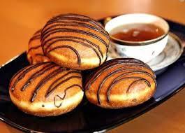 the 25 best polish donut ideas on pinterest jam doughnut recipe