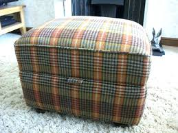 Foot Ottomans Small Foot Ottoman Intuitivewellness Co