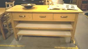 occasion cuisine ikea caisson cuisine ikea occasion ensemble buffet et meuble haut de
