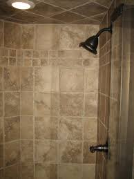 hows this for bathroom inspiration using neutral tones and just a