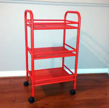 Kitchen Trolley Ideas New Kitchen Trolleys For Sale Remodel Interior Planning House