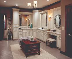 Kitchen And Bath Designs Kitchen And Bath Experts In Harrisonburg Va