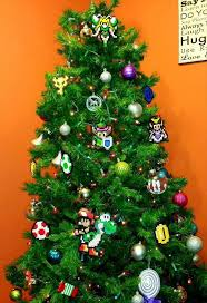 i bet your never had ornaments like these 17 pics
