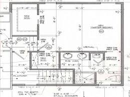 Bathroom Design Plans Free Floor Plan Creator Beautiful Plan Software Review On Free