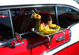 classic car show classic car show