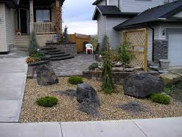 ideas design u decors outdoor home depot edging stone patio pavers