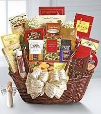 sympathy basket ideas best 25 sympathy baskets ideas on sympathy gift