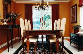 dining room pleasurable ideas for painting dining room chairs