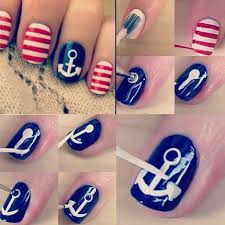 517 best red white and blue images on pinterest july 4th 4th of