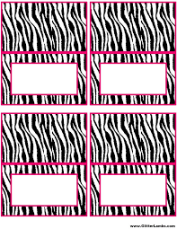 free printable zebra birthday cards 104 best zebra theme high school classroom images on pinterest