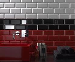 cuisine faience metro faience de cuisine moderne 5 carrelage mural fa239encefa239ence