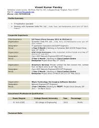 Casino Dealer Resume Sample Cover Letter With Salary Requirements Template Resume