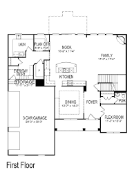 design charming centex homes floor plans with fabulous design