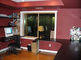 paint color ideas for home office for fine amusing great home