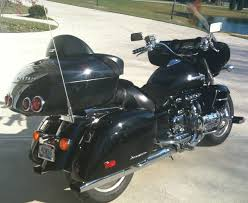 new or used honda valkyrie motorcycle for sale cycletrader com