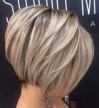 stacked hairstyles for thin hair best 25 bobs for fine hair ideas on pinterest highlights short