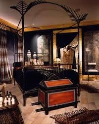 egyptian themed bedroom egyptian theme bedroom decorating ideas egyptian theme decor