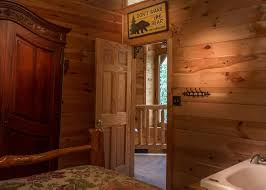 Beautiful Log Home Interiors Bear Paw Trail 15 Natural Retreats