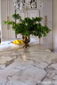 Kitchen Laminate Countertops by Best 20 Painting Formica Countertops Ideas On Pinterest Paint