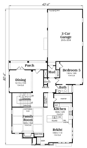 Tuscan Farmhouse Plans 1149 Best Floor Plans Images On Pinterest Master Suite 2nd