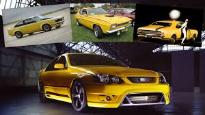 african sports cars 25 muscle cars that aren u0027t american motoring research