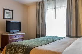 Comfort Inn Burlington Comfort Suites South Burlington Vt Ballkleiderat Decoration