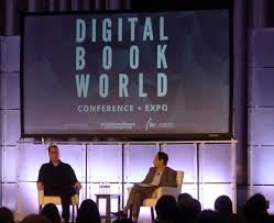 ibooks is growing by 1 million customers per week the digital