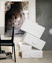 inspired decor travel inspired decor style at home