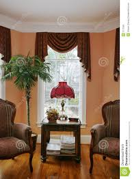 living room living room valances and swags swags for living rooms