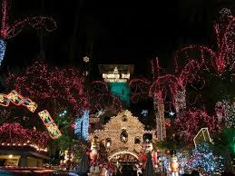 christmas lights riverside ca 69 best riverside ca mission inn images on pinterest mission inn
