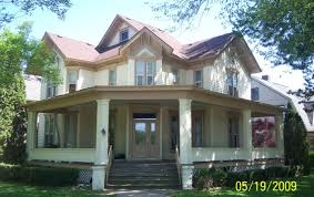 five bedroom houses 5 bedroom house five home plans at