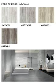 Kajaria Wall Tiles For Living Room Latest Cement Wood 3d Floor Flower Tiles Design Kajaria Vitrified