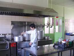 cuisine scolaire mairie de fraize le restaurant scolaire