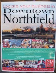 Gam Bad Schwartau Economic Development Locally Grown Logro Northfield
