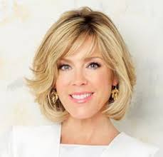 inside edition hairstyles deborah norville inside edition bing images haircuts