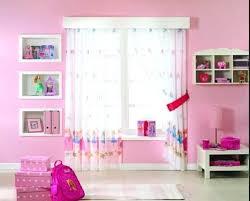 kinderzimmer gardinen rosa kinderzimmer gardinen junge gardine speyedernet verschiedene ideen