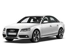 audi a4 length audi a4 specs of wheel sizes tires pcd offset and rims