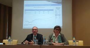 chambre des notaires du rhone les prix ont augmenté de 3 7 dans la métropole de lyon en 2017