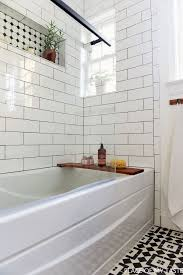 Steam Clean Bathroom Tiles How To Clean New Bathroom Tiles Bathroom Tiling How To Clean Tile