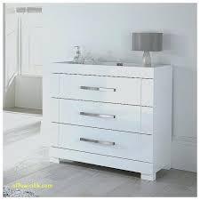 silver dresser set furniture of silver bedroom set silver plated