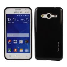 2 samsung galaxy core buy stuffcool doux soft back case cover for samsung galaxy core 2