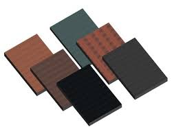 Lightweight Roof Tiles Decra Classic Lightweight Roof Tiles Bimstore