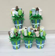 Baby Shower Centerpieces Boy by Spring Baby Shower At The Picket Fence This Mama Bird Made Out Of